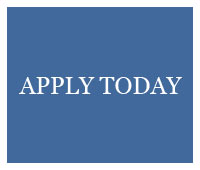 apply-today